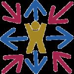 NLP Metaprogramme 9: Autoritätskriterien – Selbst und Andere…