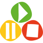 NLP Metaprogramme 7: Proaktiv / Reaktiv / Inaktiv