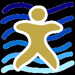 Symbol Progressive Muskelentspannung