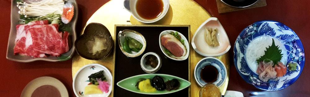 Foto: Umami japanisches Essen