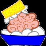 Gesunde Gedanken = gesunder Körper