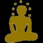 Meditationstexte kostenlos