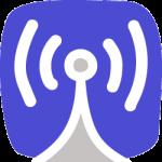 Das Sender – Empfänger Kommunikationsmodell