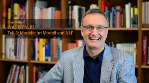 Modell im NLP