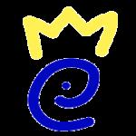 Kommunikationsmodelle 4: E-prime