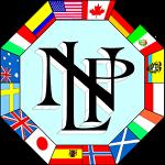 NLP society of NLP