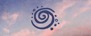 NLP und Hypnose