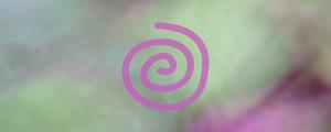Hypnose Sidebar Spin Purple