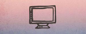 sidebar-online-practitioner