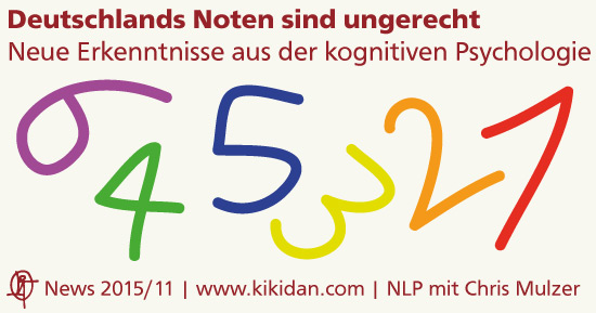 News-Noten-big