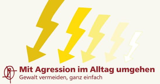 News-15-17-Agression-big