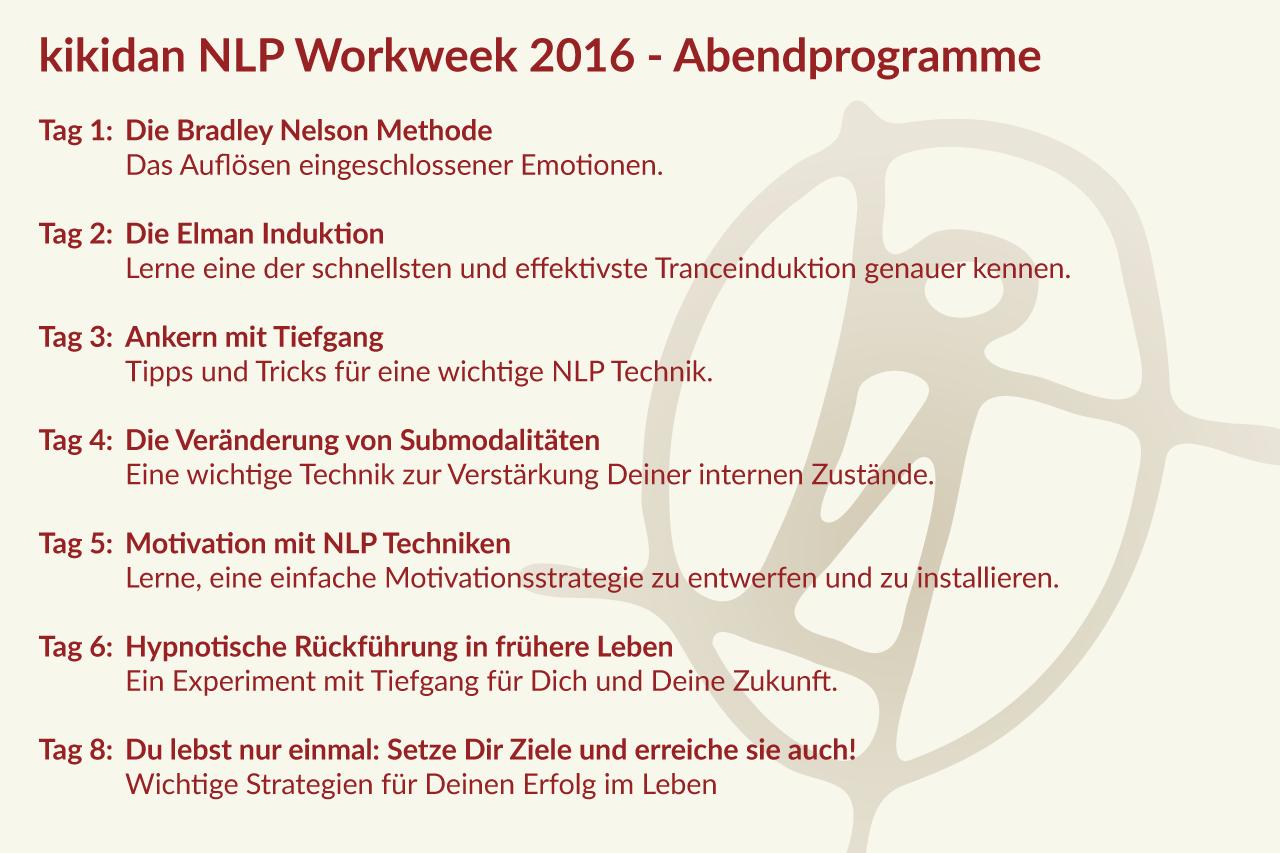 nlp-workweek-abendprogramme