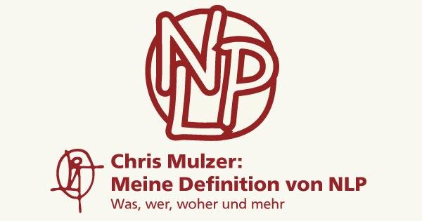 News-Definition-NLP