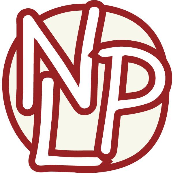 Die Definition von NLP