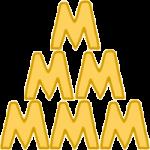 Die NLP Metaprogramme: Überblick