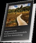 Wegweisende-Kommunikationsmodelle-ebook-Mokup