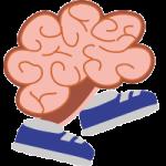 Mentaltraining –  einfach mit NLP