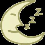 Schnell einschlafen und ausgeruht aufwachen