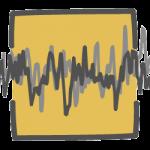 Das Meta Modell der Sprache im NLP