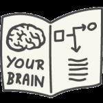 NLP: Die Gebrauchsanweisung für Dein Gehirn (Interview)
