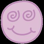 Gesprächshypnose Smiley