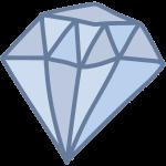 NLP Perfektionismus Diamant