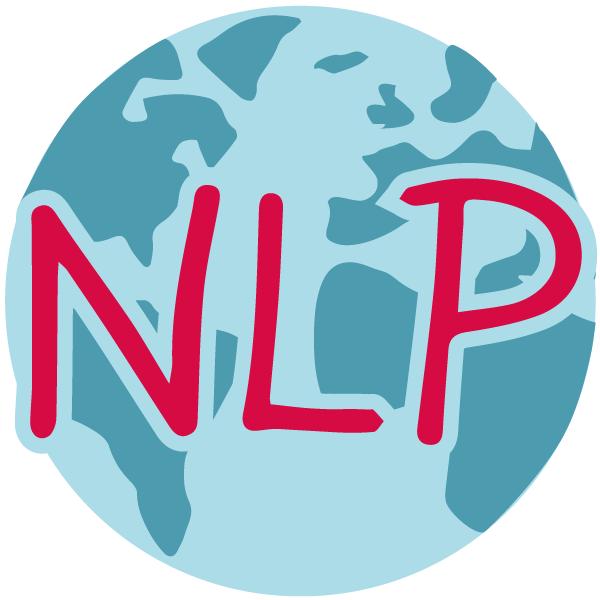 Was ist NLP Globus