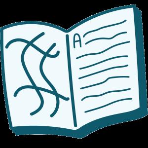 Storytelling: Einfach Geschichten erzählen Buch