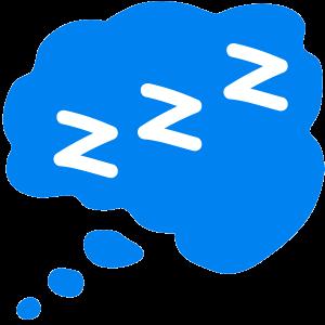 Luzides träumen - Traumblase