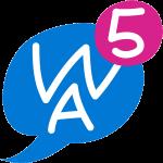 Paul Watzlawick kommunikatiosnaxiome App