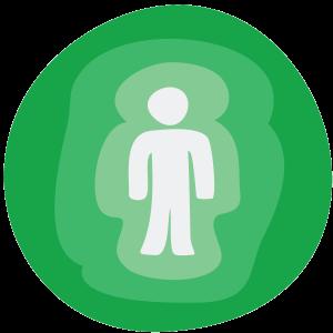 Mensch in Umwelt - Wahrnehmen, beobachten und erzählen