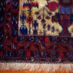 Zauberteppich Thumbnail Quadrat