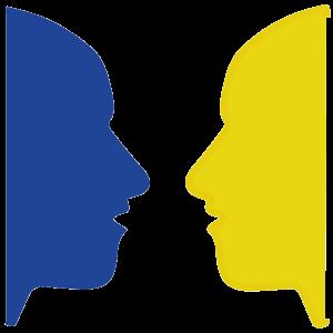 Zwei Köpfe - Bedeutung Deiner Kommunikation