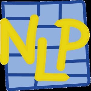 Bausteine NLP Grundannahmen