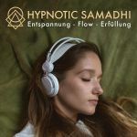 Hypnotic Samadhi Sleeping Beauty