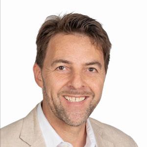Daniel Wilhelm