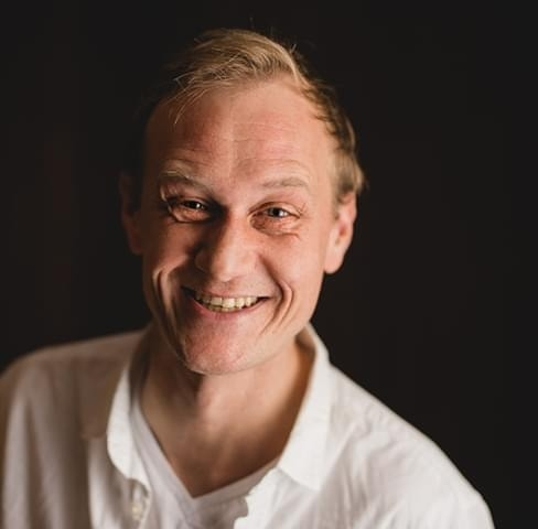 Nils Gajek