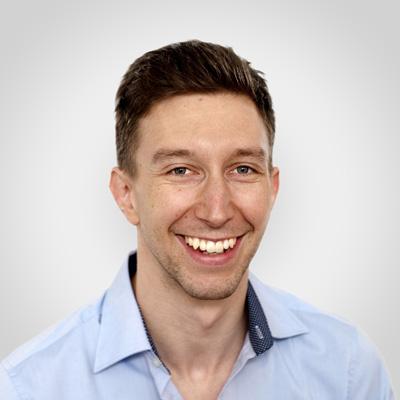 Jens Horbelt