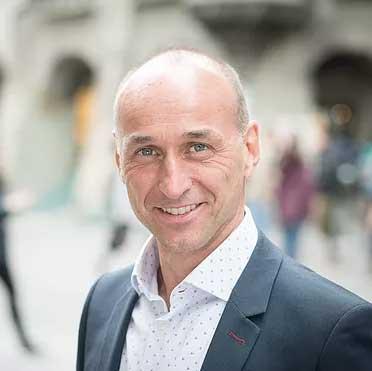 Mario Farber