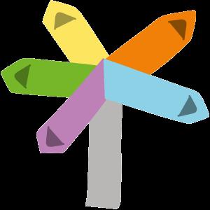 Icon: Wegweiser Gute Entscheidungen