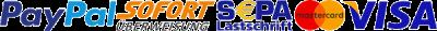 2018-09-16-Zahlungsanbieter-Logos-6